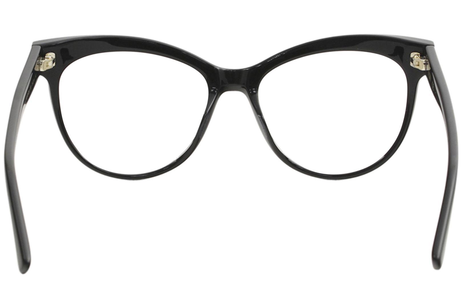 1eca2c9085 MCM Men s Eyeglasses 2643R Full Rim Optical Frame