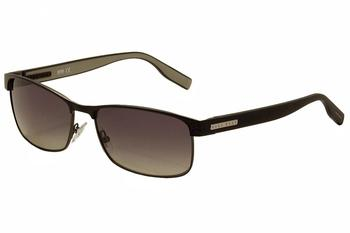 Hugo Boss 0577PS 0577/P/S Sunglasses  UPC: