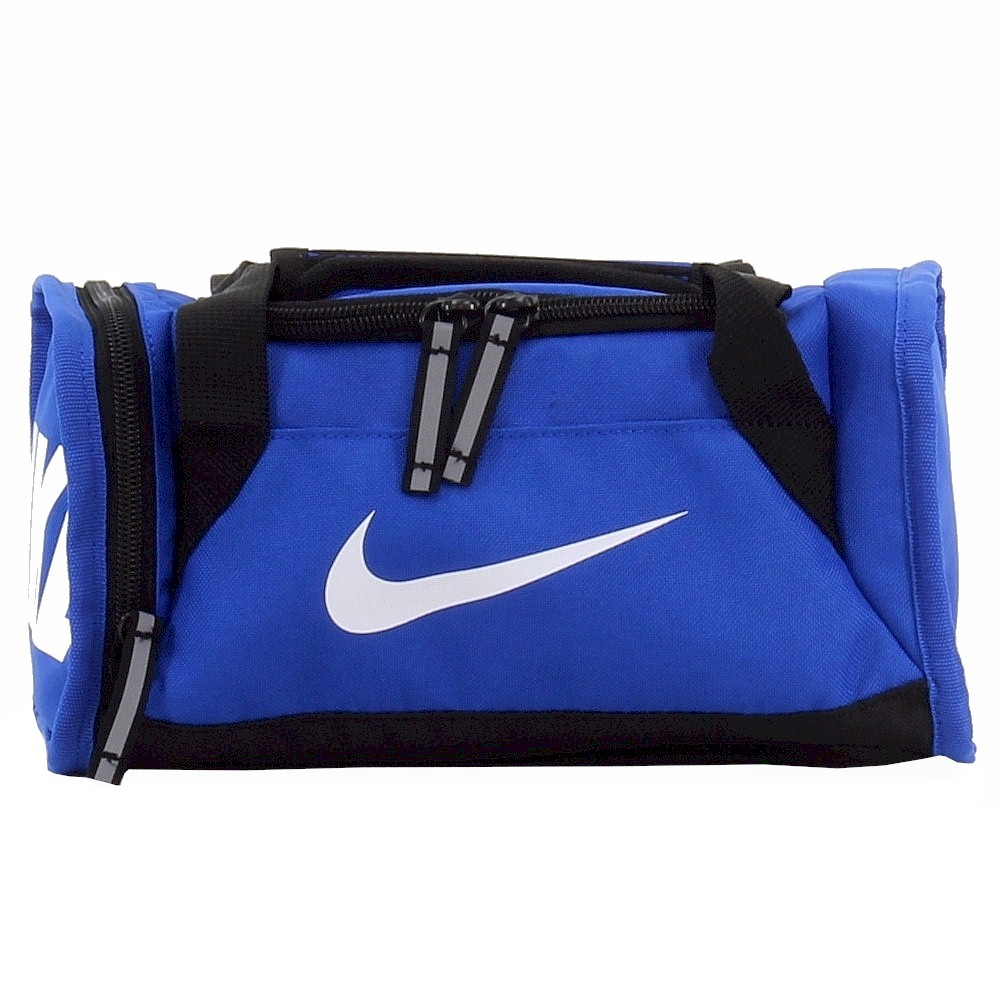 Nike Deluxe Insulated Gym Tote Lunch Bag