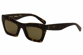 Celine Women's CL 41399S 41399/S Fashion Sunglasses  UPC: