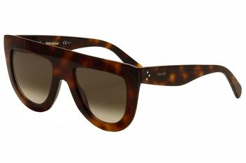 Celine Women's CL 41398S 41398/S Fashion Sunglasses  UPC: