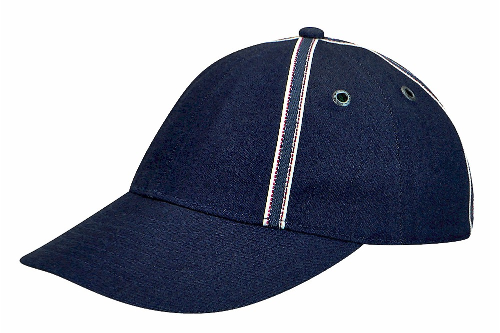 afca0661bf8e7 Kangol Men s Corey 8 Panel Cap Baseball Hat (One Size Fits Most)