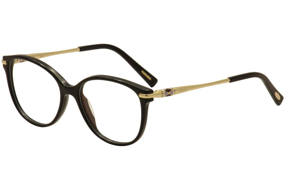 bb3de13262 Chopard Women s Eyeglasses VCH 216S 216 S Full Rim Optical Frames