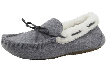 Stride Rite Toddler/Little Kid's Gabriel Moccasin Slippers Shoes