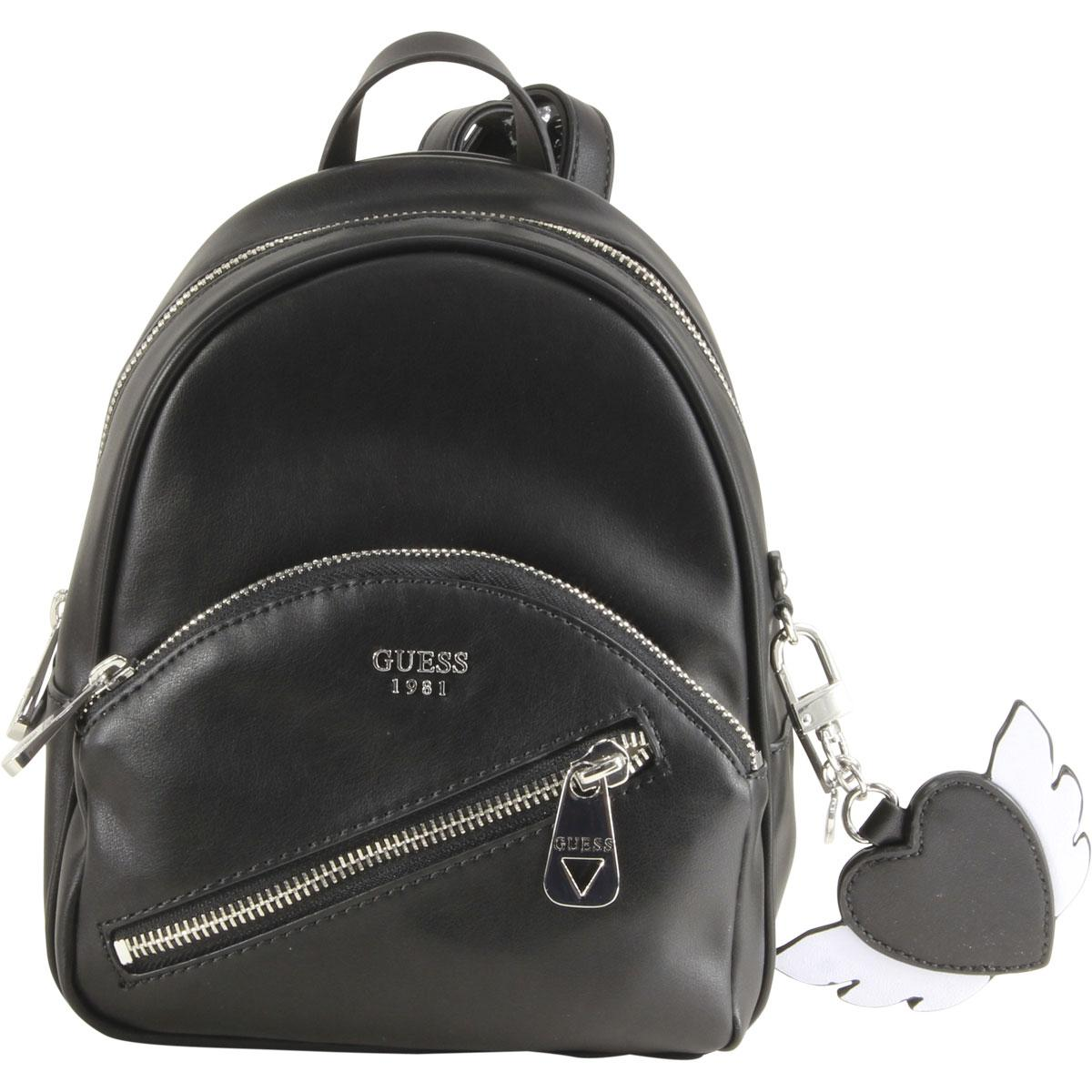 Guess Women s Bradyn Small Backpack Bag by Guess e62d252114db0
