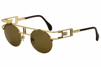 4dde8f1e69d Cazal Men s Legends 958 Sunglasses
