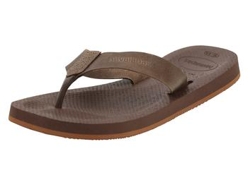 Havaianas Men's Urban Special Flip Flops Sandals Shoes