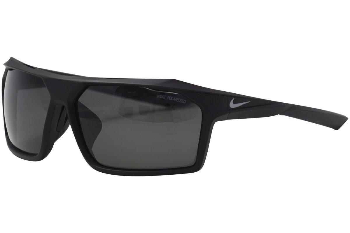 feef8f066 nike polarized sunglasses