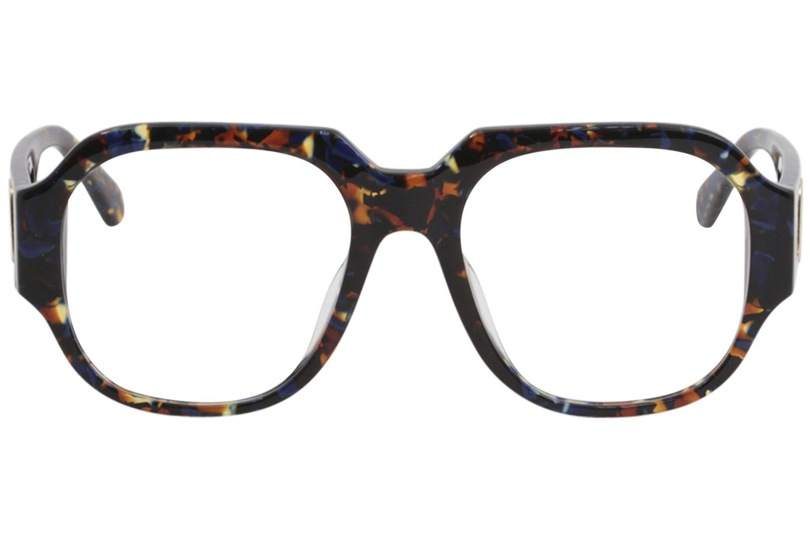 75fae517310 MCM Women s Eyeglasses MCM2663A MCM 2663 A Full Rim Optical Frame by MCM.  12345