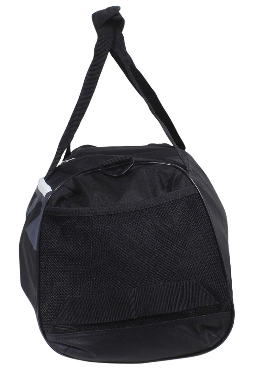 Adidas Team Issue Duffel Bag by Adidas. Touch to zoom c3d41bebf68d8
