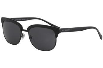 18202687f4b7 Burberry Men s BE4232 BE 4232 Fashion Square Sunglasses