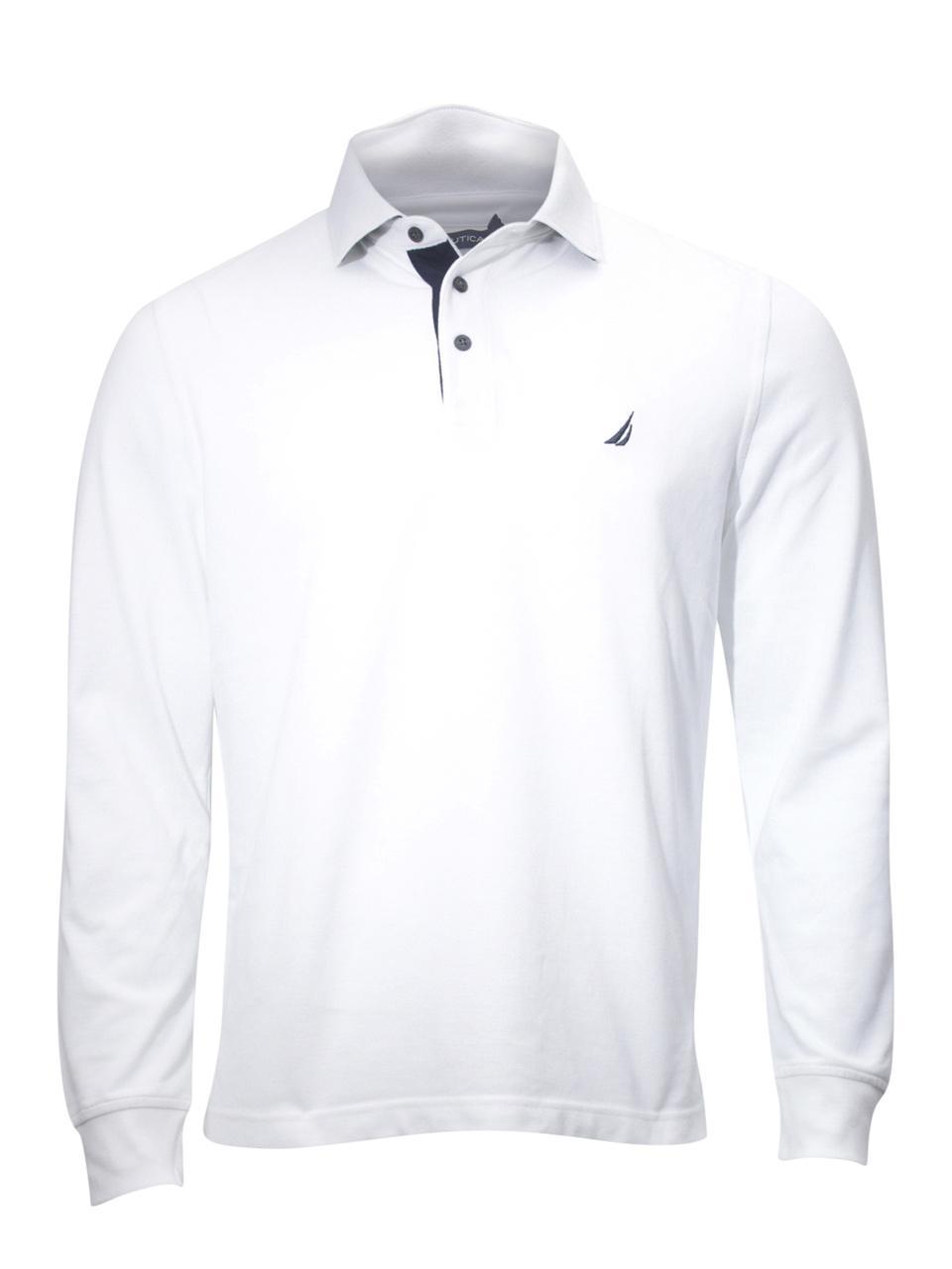 Image of - Bright White - Small