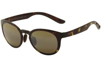 Maui Jim Keanae MJ420 MJ/420 Fashion Sunglasses