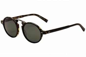 9847ac6ae0 John Varvatos Men s V605 V 605 Sunglasses by John Varvatos