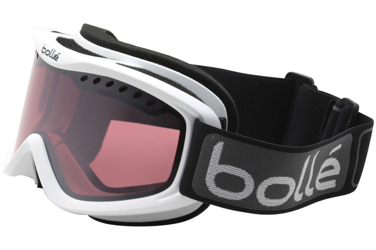Bolle Carve Snow Goggles