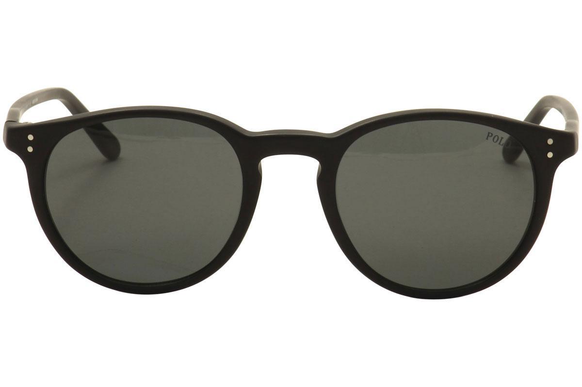 911cc6dfa54 ... Men s PH4110 PH 4110 Fashion Sunglasses by Polo Ralph Lauren. 12345
