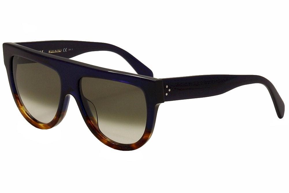 219bc5898d83 ... UPC 762753021328 product image for Celine Women s CL 41026S 41026 S  Fashion Sunglasses