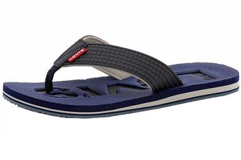Levi's Men's Kyle Sport Flip Flops Sandals Shoes