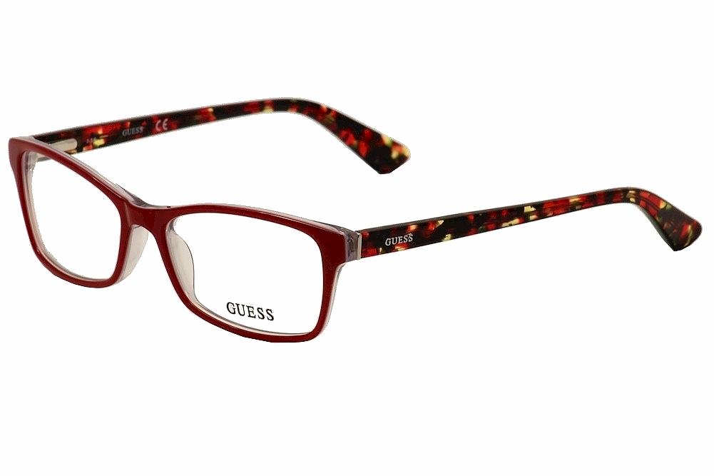 Occhiali da Vista Jaguar 33815 1048 fvLWwA