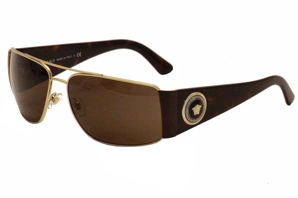3a69815217c ... EAN 8053672505405 product image for Versace VE2163 VE 2163 Fashion  Sunglasses Lens-63 Bridge- ...
