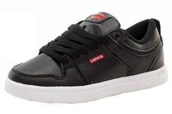 Levi's Boy's Preston Fashion Sneakers Shoes