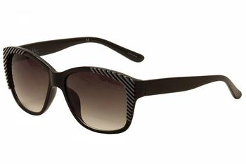 Nicole Miller Women's Haverstraw Fashion Sunglasses  UPC: