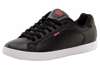 Levi's Men's Westwood Fashion Sneakers Shoes