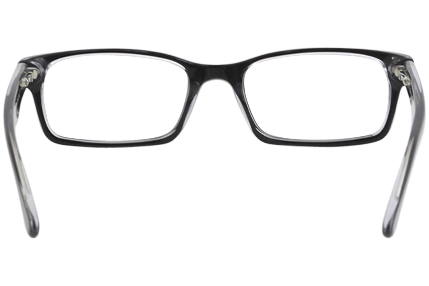 0cf5279057 Ray Ban Eyeglasses RB5206 RB 5206 RayBan Full Rim Optical Frame by Ray Ban.  12345