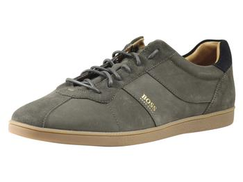 Hugo Boss Men's Rumba Sneakers Shoes