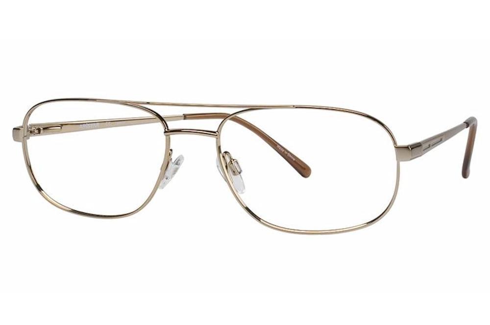 ef8ed3552af Aristar By Charmant Men s Eyeglasses AR6779 AR 6779 Full Rim Optical Frame  by Aristar By Charmant