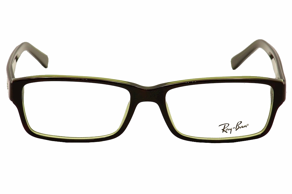 3c0be9b187 Ray Ban Women s Eyeglasses RB5169 RB 5169 RayBan Full Rim Optical Frame by Ray  Ban