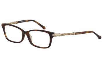 9fee400d065 Roberto Cavalli Eyeglasses Bietina RC5020 RC 5020 Full Rim Optical Frame