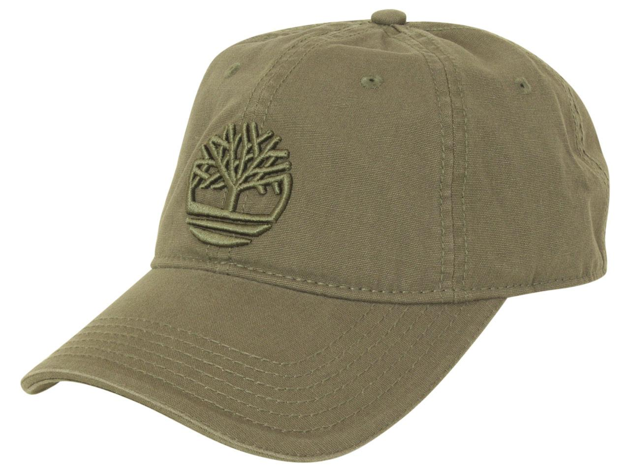 Image of - Grape Leaf - One Size Fits Most