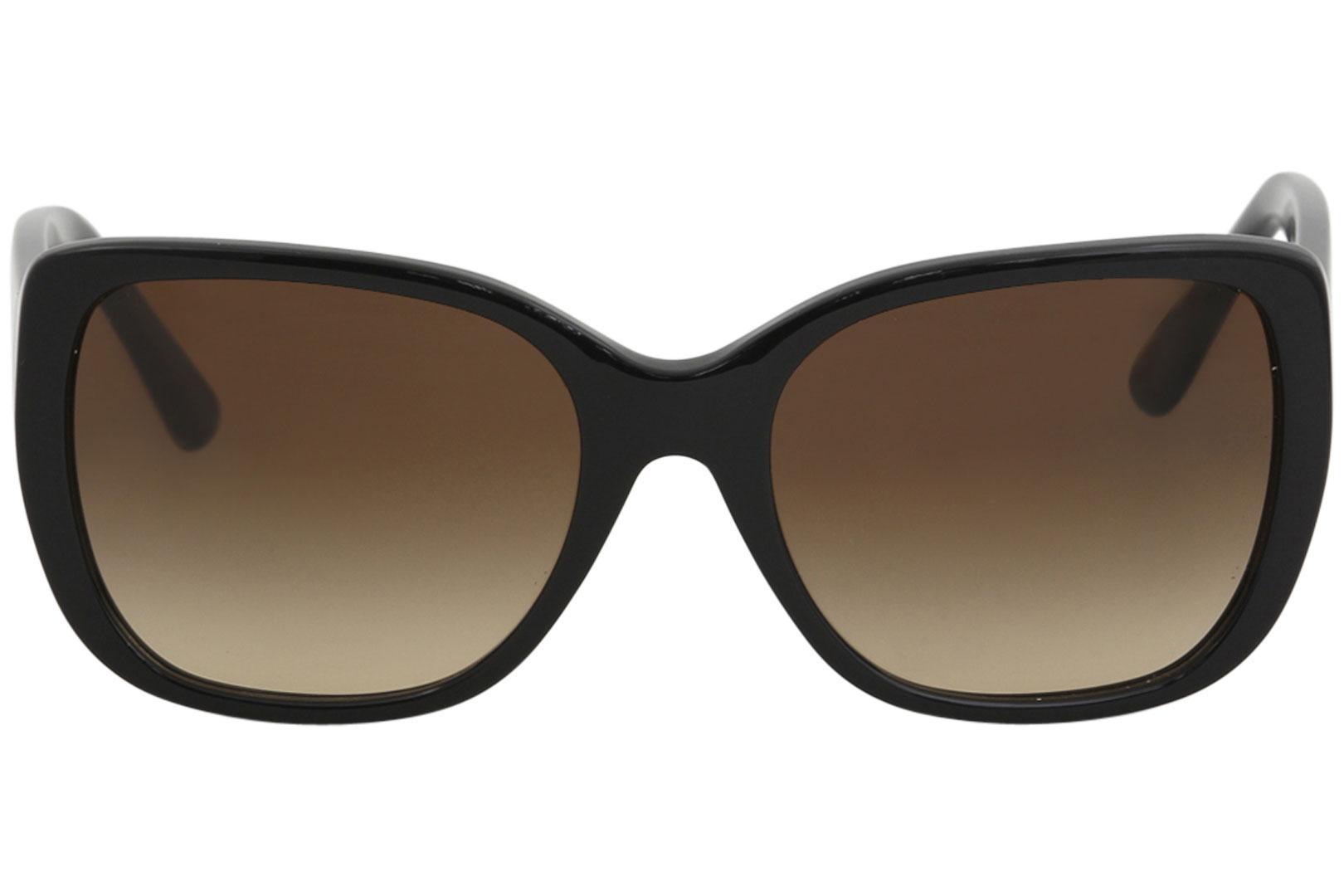 d9dbd654530b Tory Burch Women's TY7086 TY/7086 Fashion Square Sunglasses