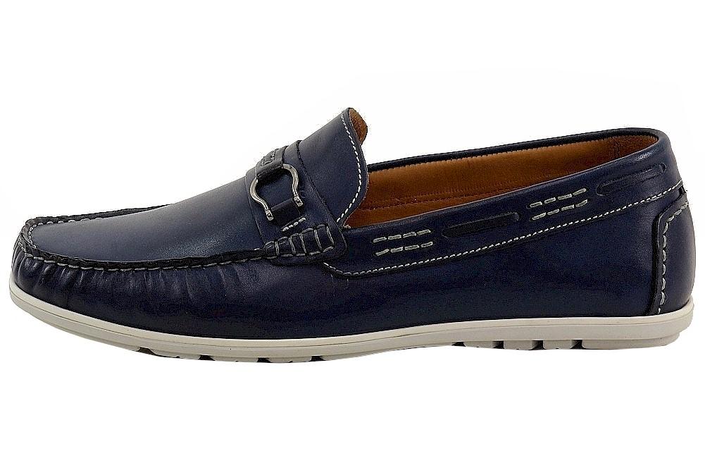 a4c55af116d Giorgio Brutini Men s Trent Slip-On Loafers Shoes by Giorgio Brutini.  1234567