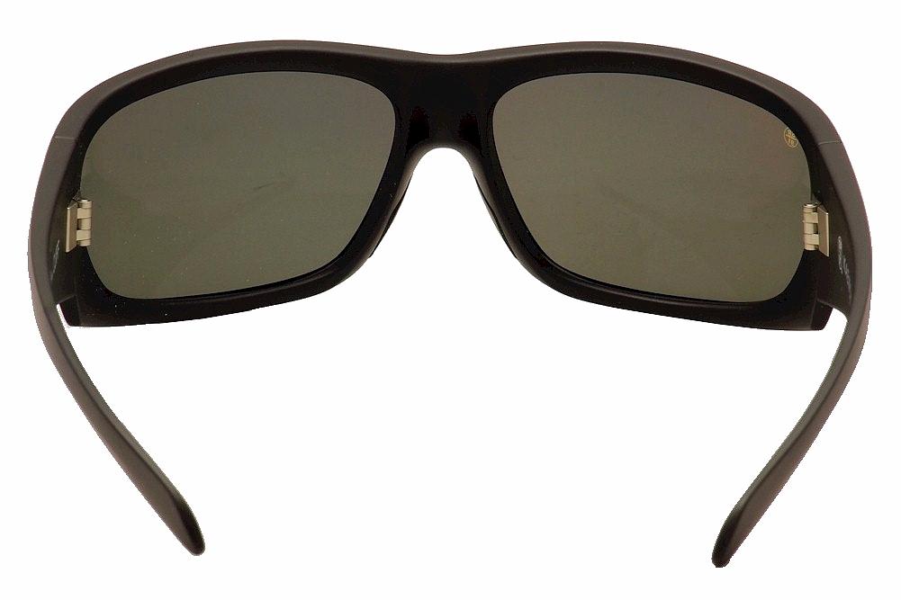 50754cddb031c Kaenon Polarized Cliff 035 Sunglasses by Kaenon