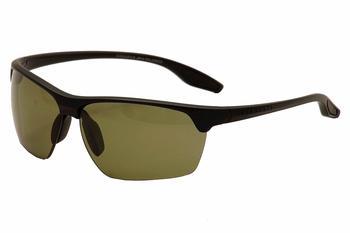 7e838e57562 Serengeti Linosa Polarized Sport Sunglasses