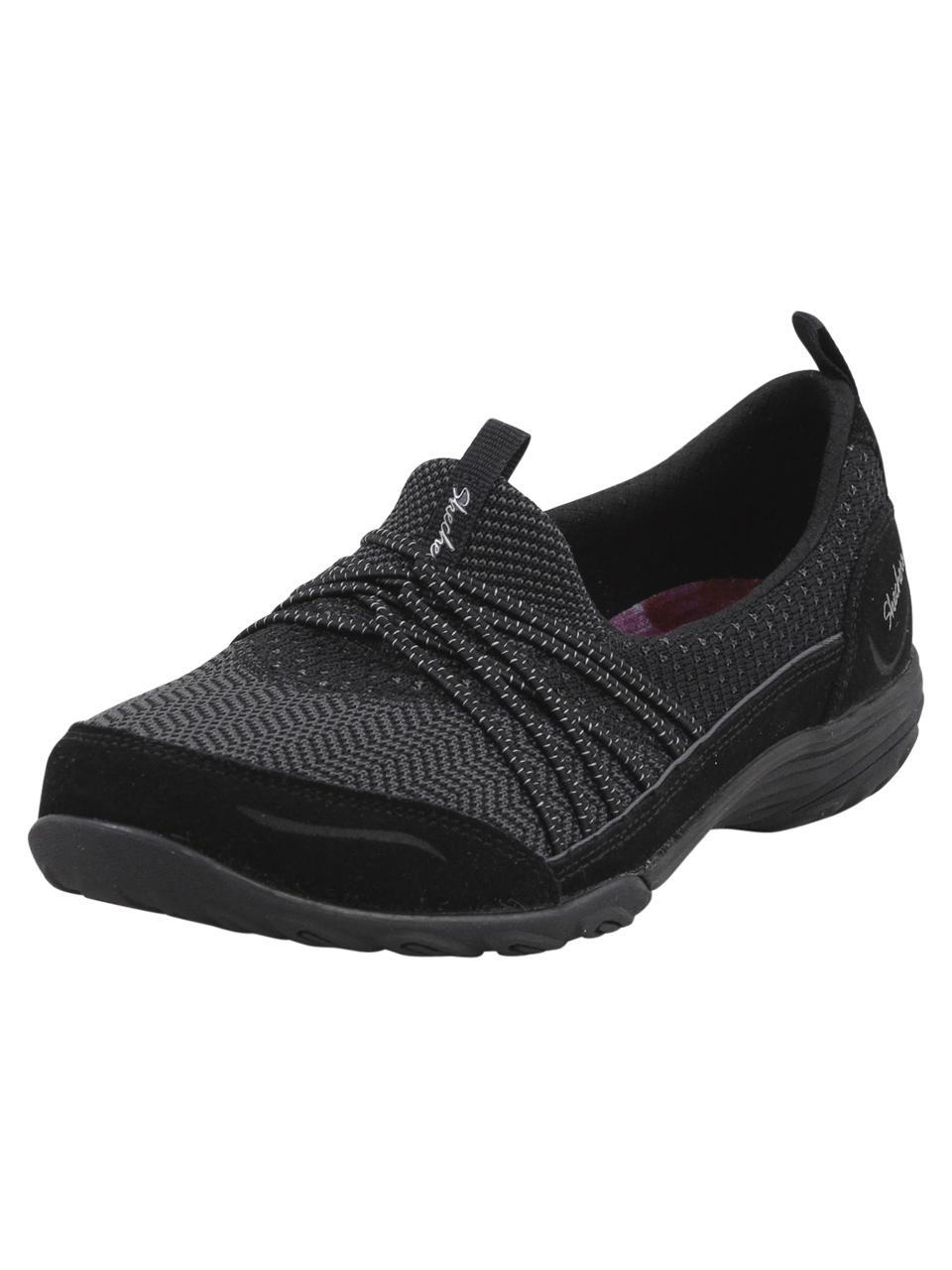 Skechers Women's Empress Memory Foam Sneakers Shoes