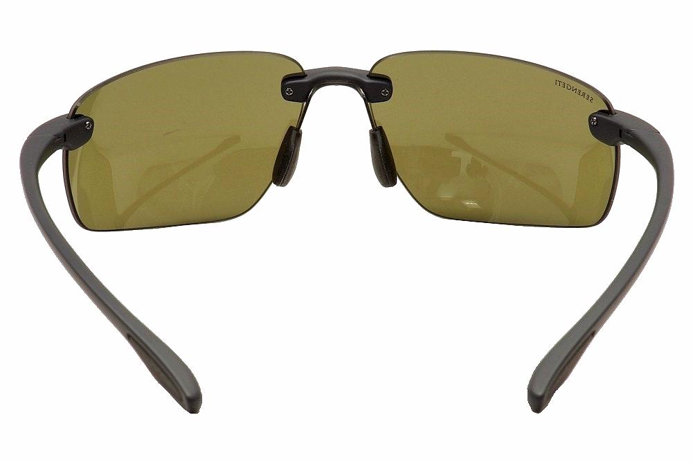 41ac4122e9 Serengeti Erice Polarized Sport Sunglasses by Serengeti. Touch to zoom