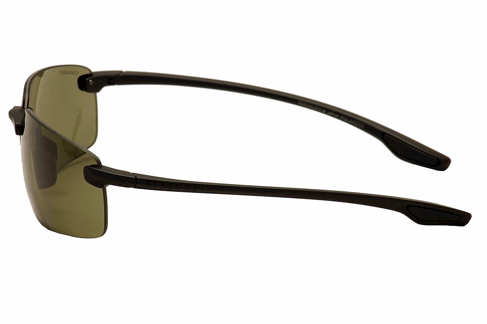91ce6493003 Serengeti Erice Polarized Sport Sunglasses by Serengeti. 1234567