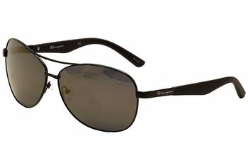 Champion CU5004 CU/5004 Polarized Sunglasses  UPC: