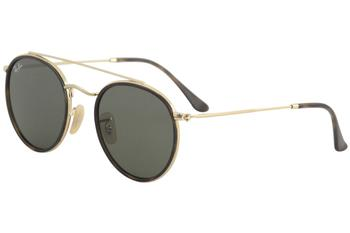 e36ea9b3f4e Ray Ban RB3025 3025 3026 Pair Replacement Temples Arms Set RayBan ...
