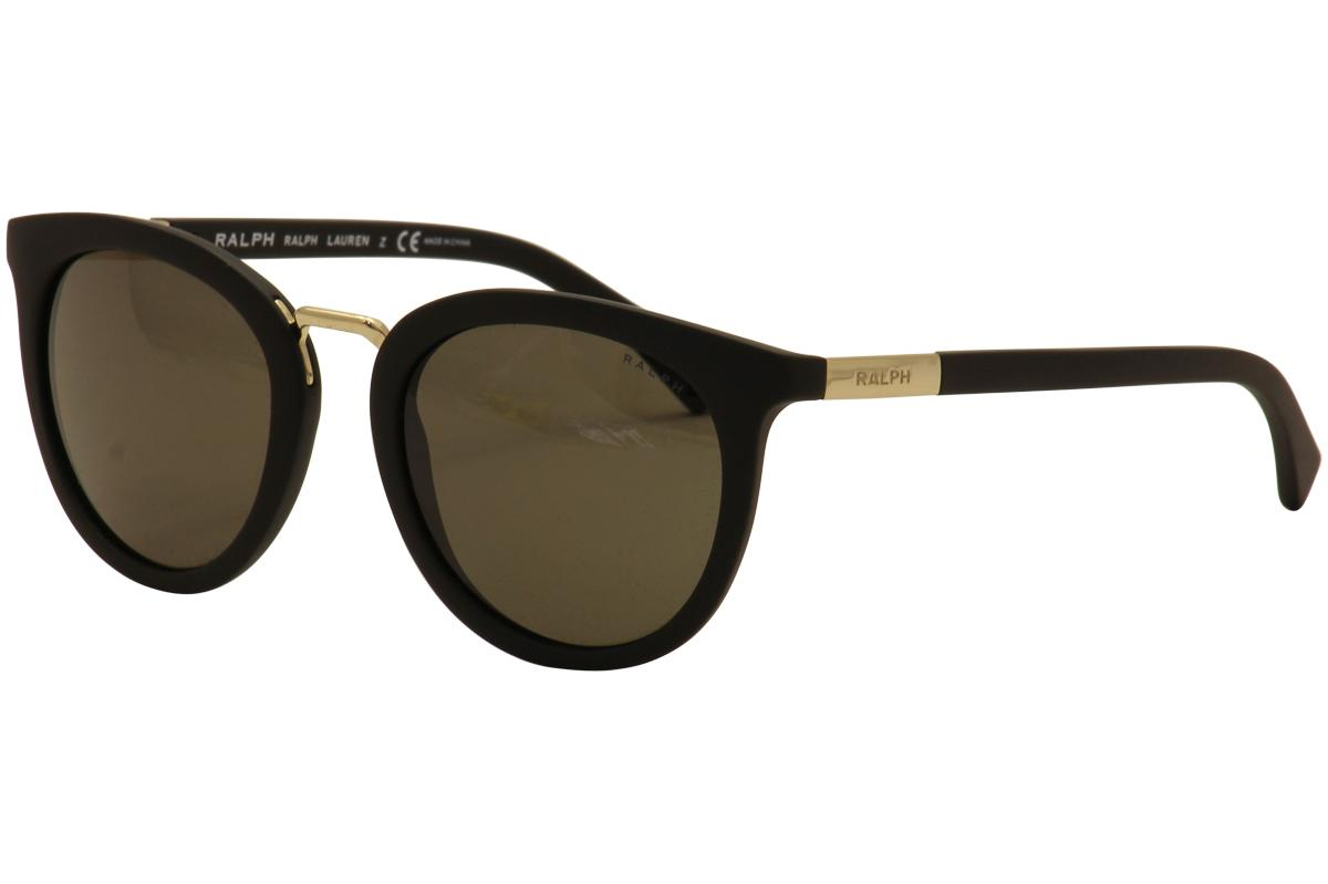 7f5fb50c1d Ralph By Ralph Lauren Women s RA5207 RA 5207 Fashion Sunglasses