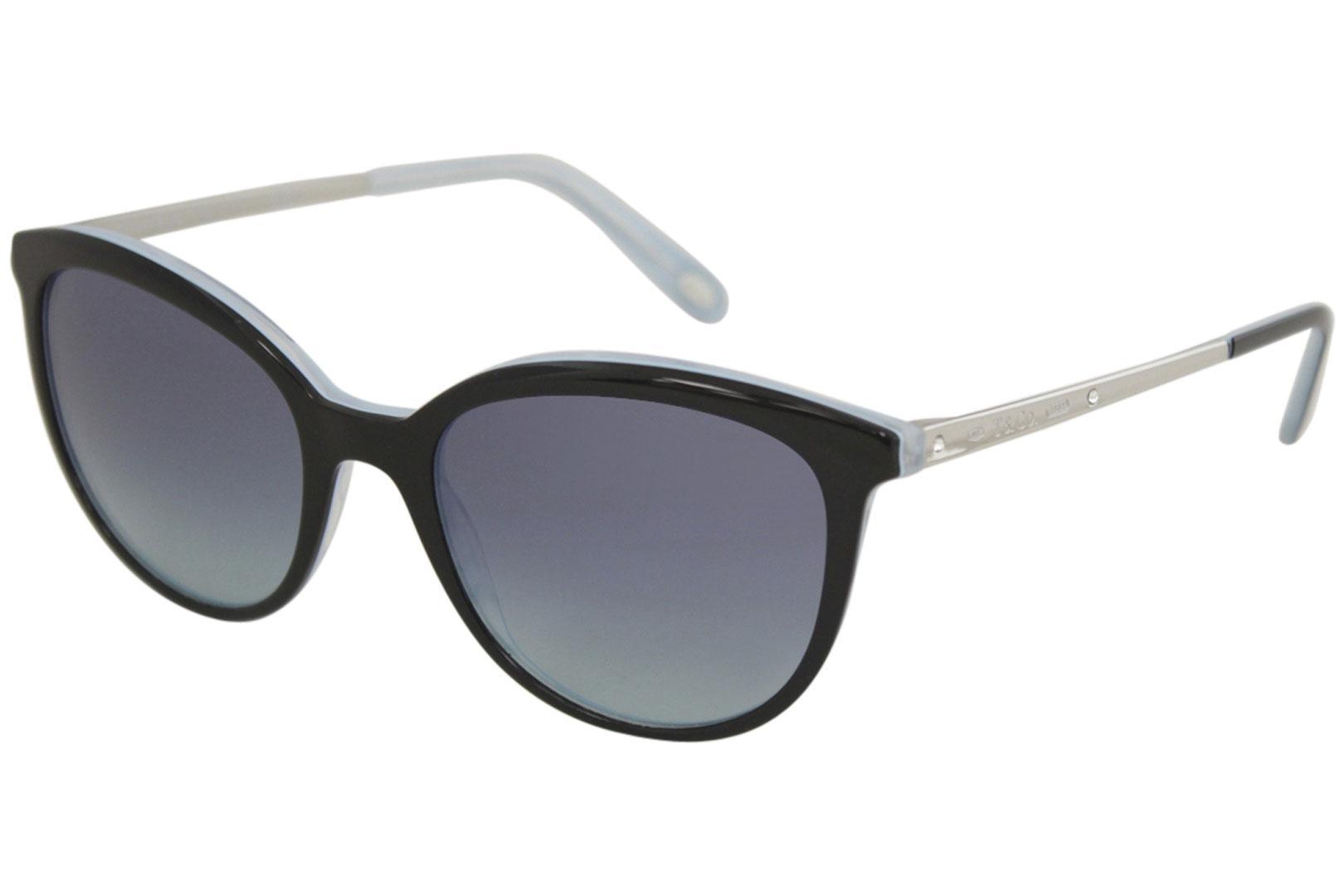 84d4cca4ef6db Women s TF4117B TF 4117 B Fashion Square Sunglasses by Tiffany   Co. 12345
