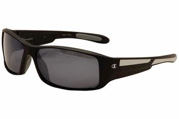 Champion CU5018 CU/5018 Polarized Sunglasses  UPC: