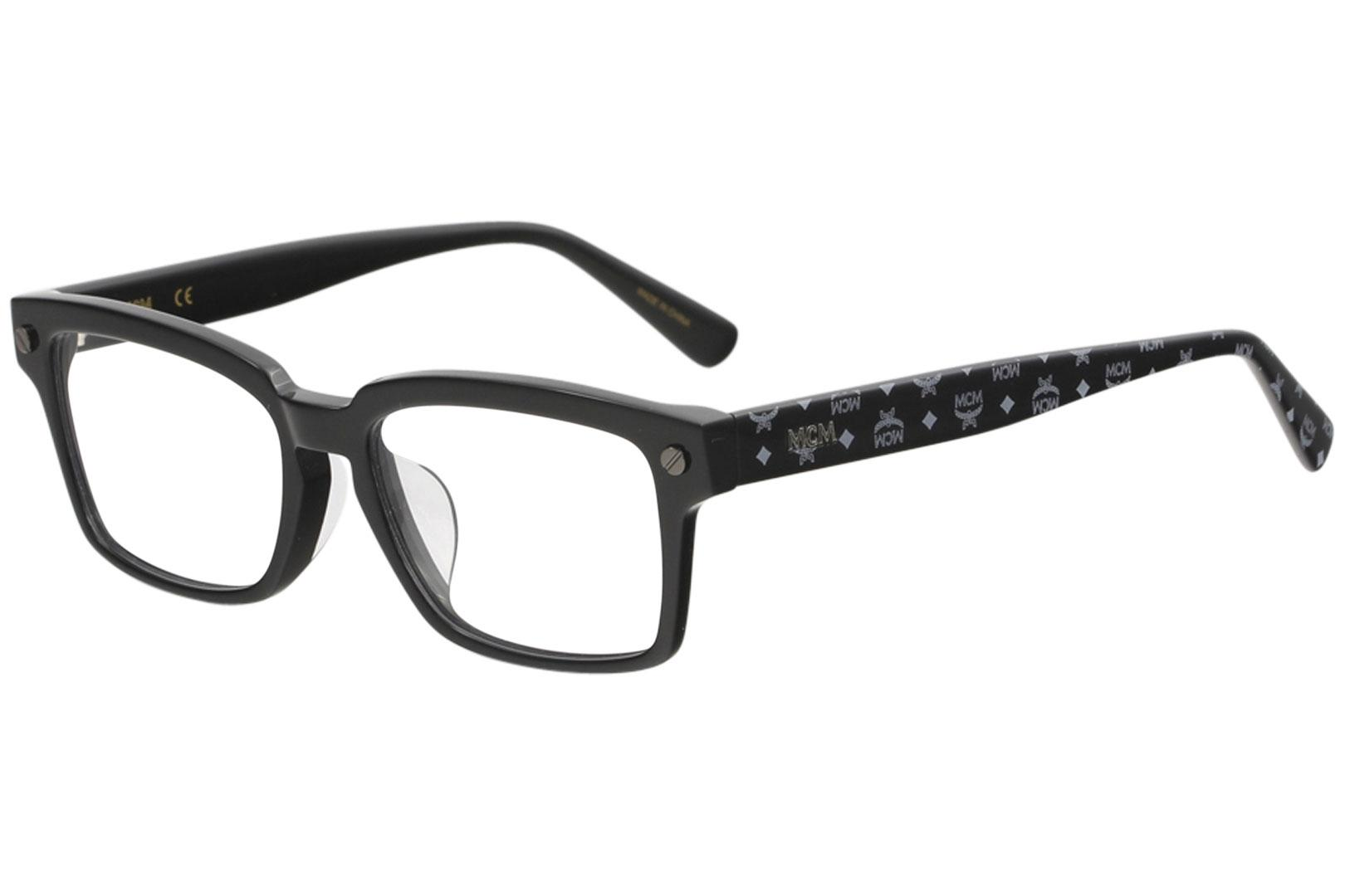 33b1cf333e1 MCM Women s Eyeglasses 2649A Full Rim Optical Frame
