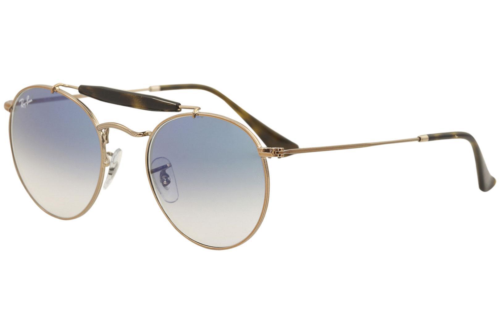 d3fbec6d35 Ray Ban 3747 Ray Bans Sunglasses - Restaurant and Palinka Bar