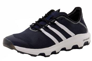 Adidas Men s Climacool Voyager Athletic Hiking Sneakers Shoes 316c0617f118