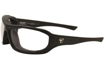 7Eye AirShield Derby Wrap Sunglasses UPC: