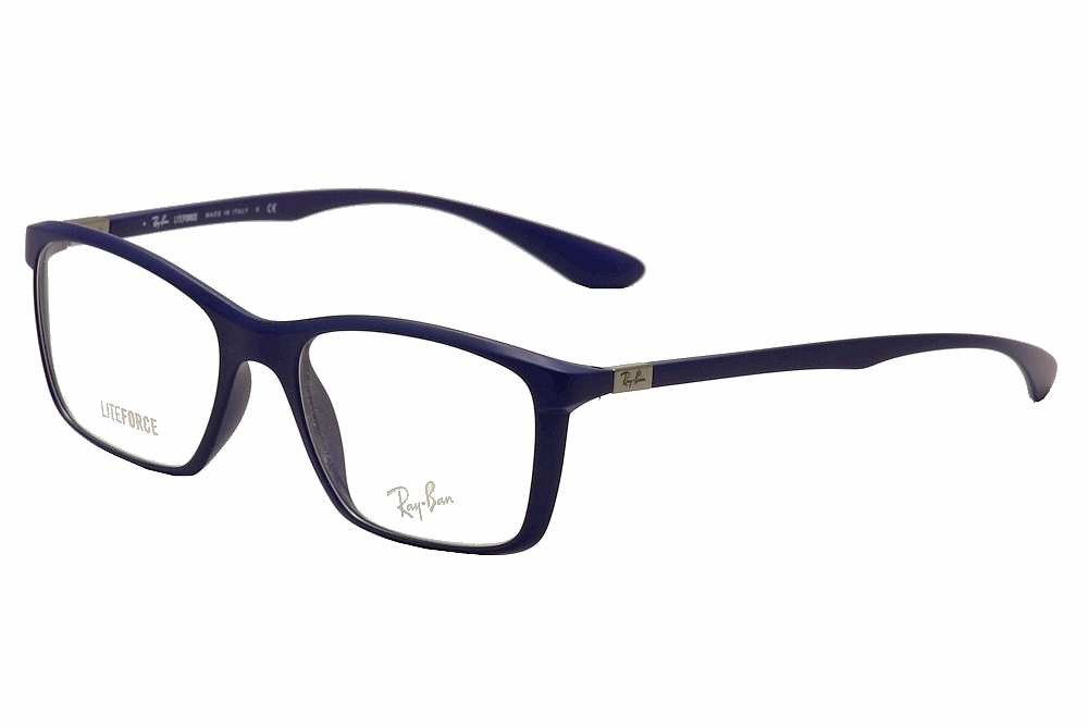 1d392bf08485 Ray Ban Men S Eyeglasses Rb7036 Rb 7036 Rayban Full Rim. Rayban Glasses ...